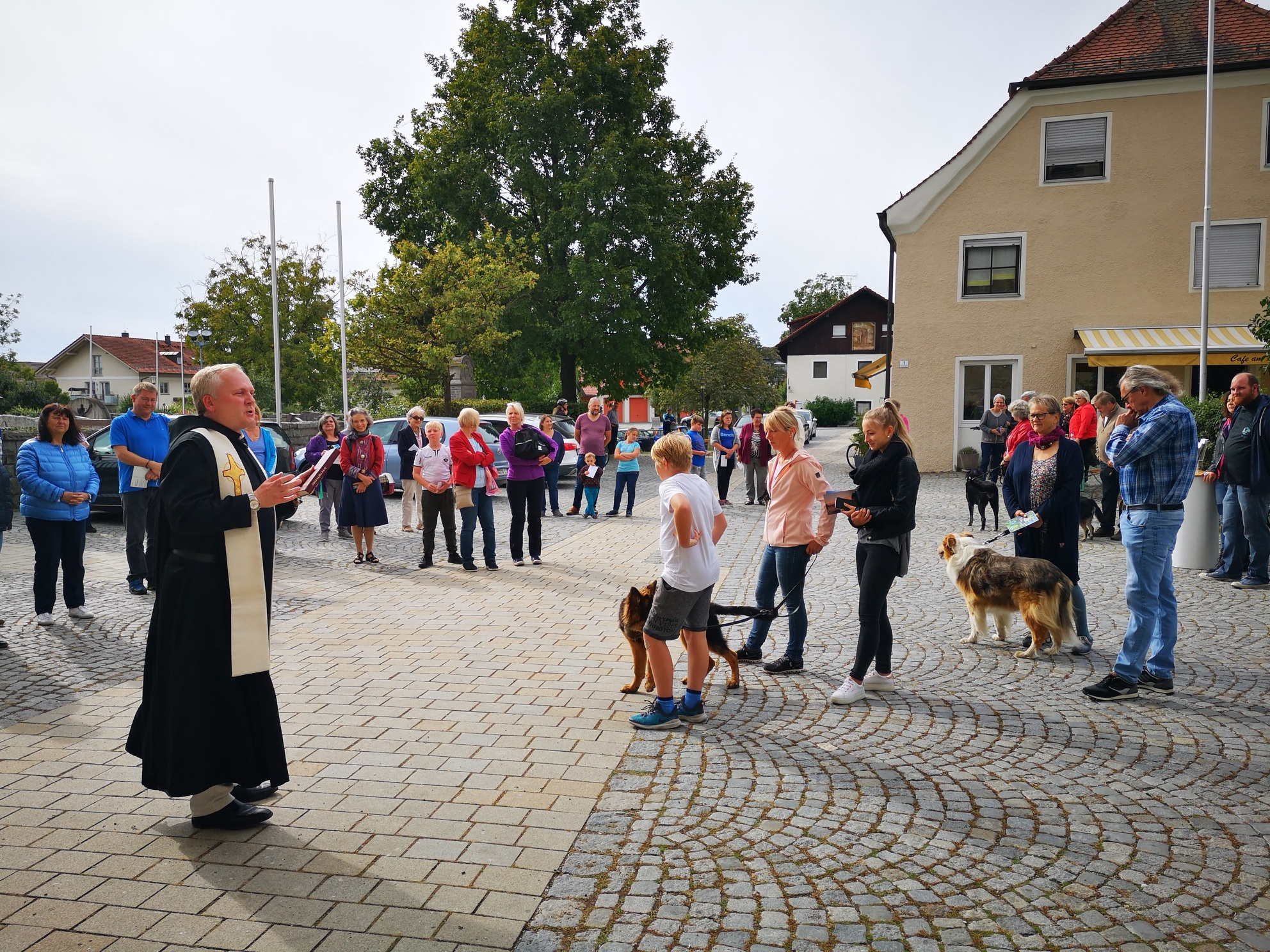 2019_news_Schoepfungstag_IMG_20190922_150430_resized_20190922_074415006