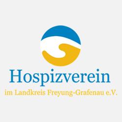 Icon Hospitz Freyung