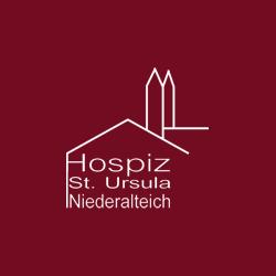 Icon Hospitz Ursula