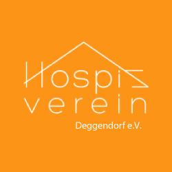 Icon Hospitzverein Deggendorf