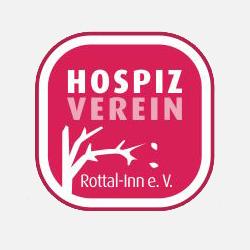 Icon Hospiz Rottal Inn