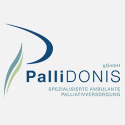 Icon Pallidonis