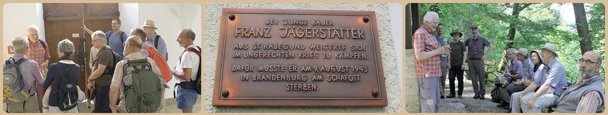 Jägerstätter Wallfahrt_Kollage2C