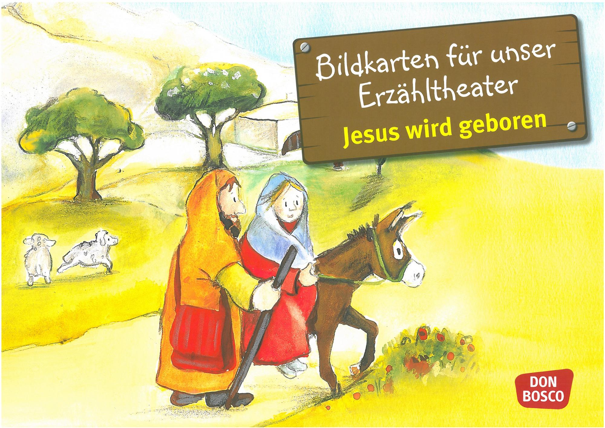 Jesus-wird-geboren-1