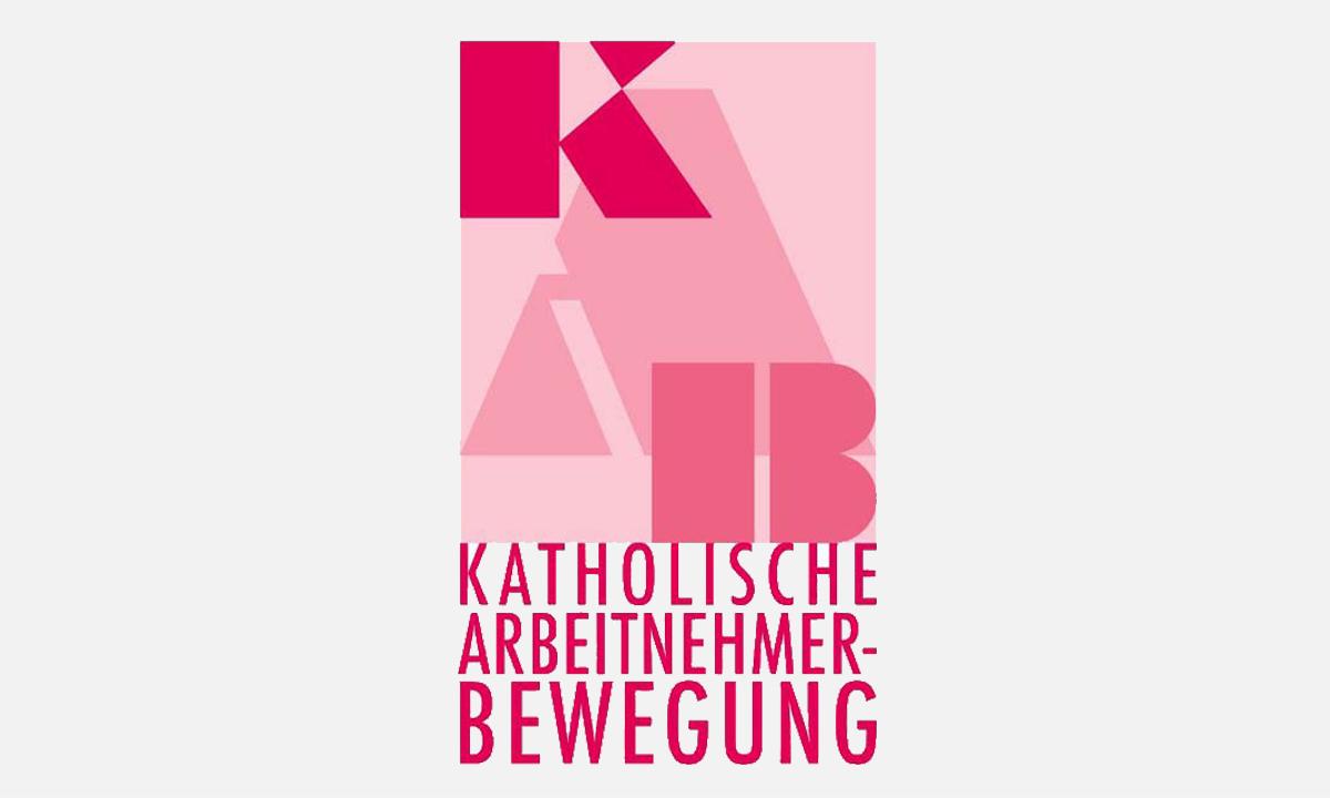 KAB Logo2