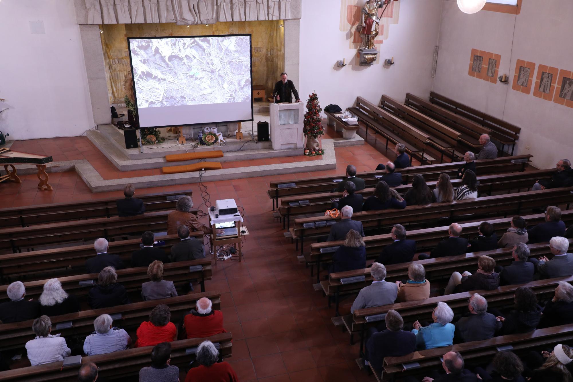 Kirche429A6651