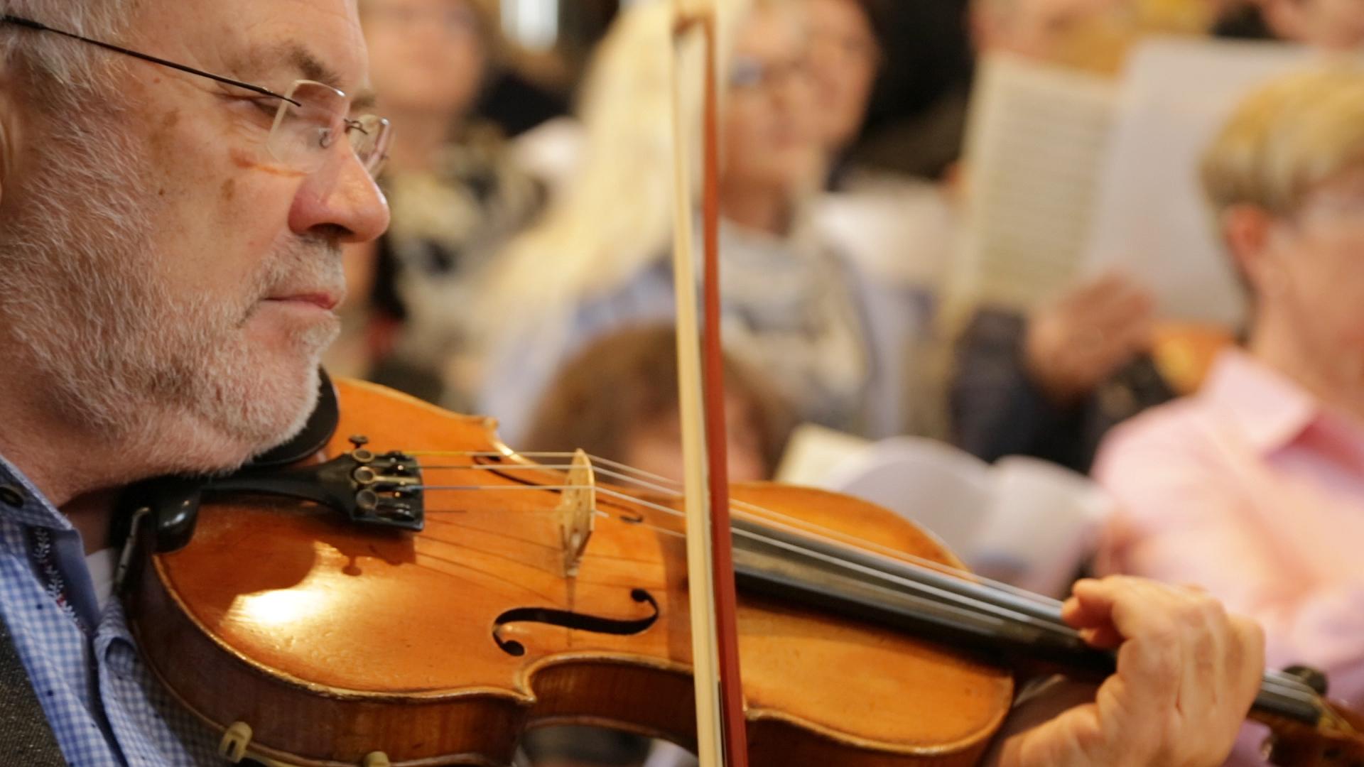 Kirchenmusik-Hauptamtliche-Kichenmusiker