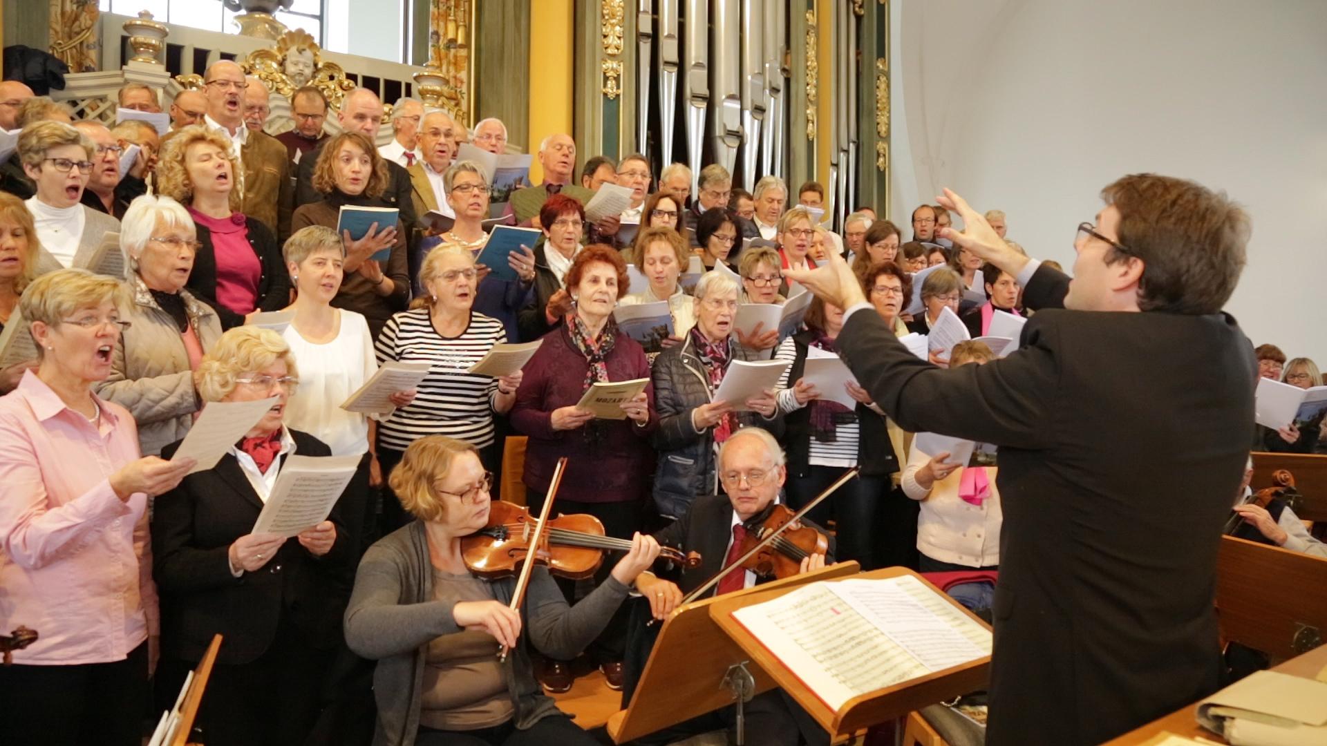 Kirchenmusik-Totale-Startbild