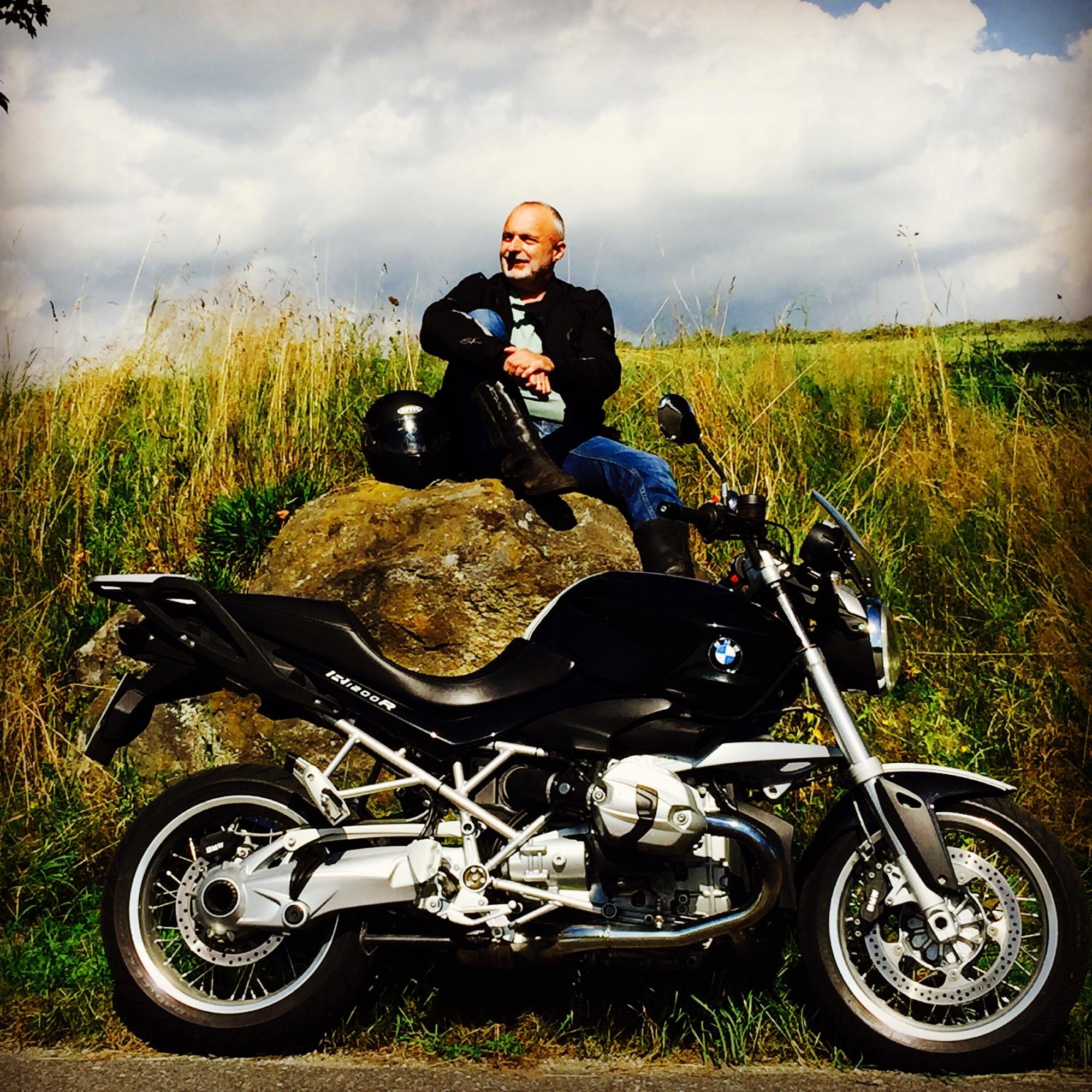 Krinninger Bike