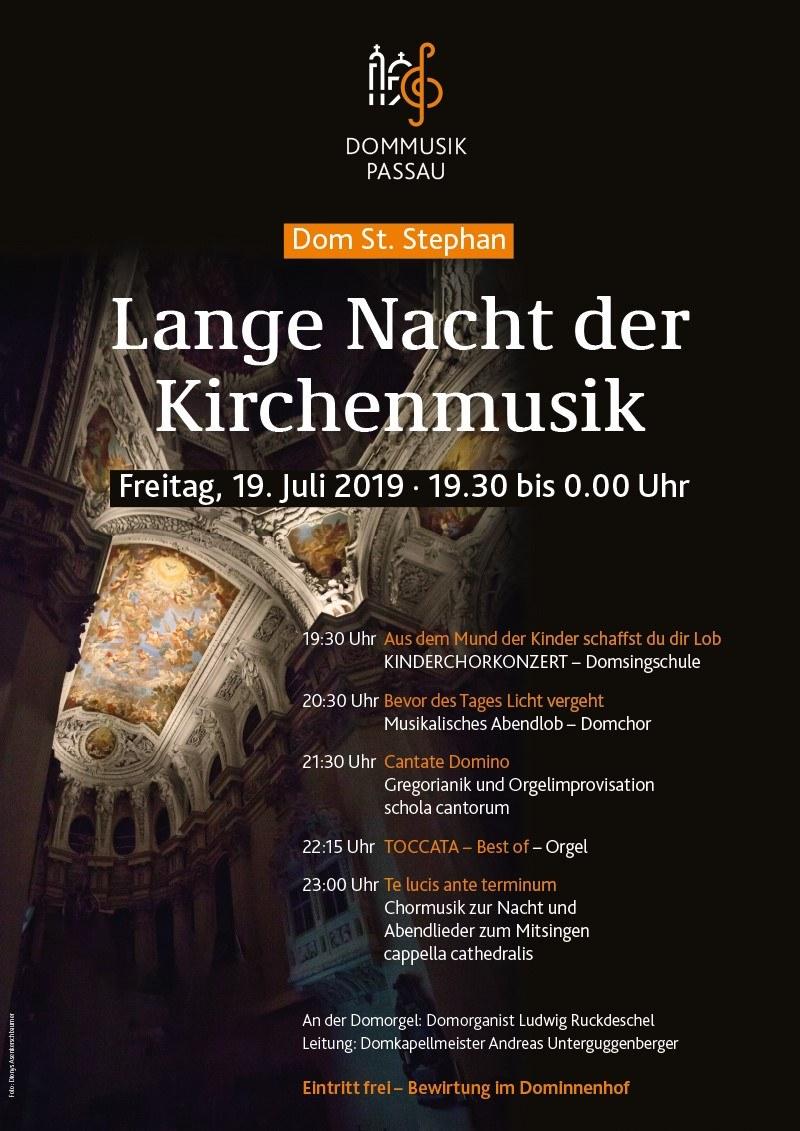 Lange_Nacht_Kirchenmusik2