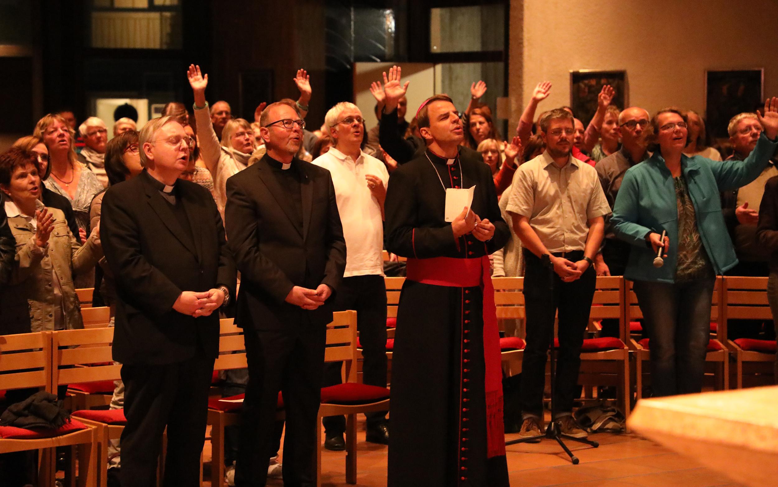 2018_09_News_Lobpreiskirche2