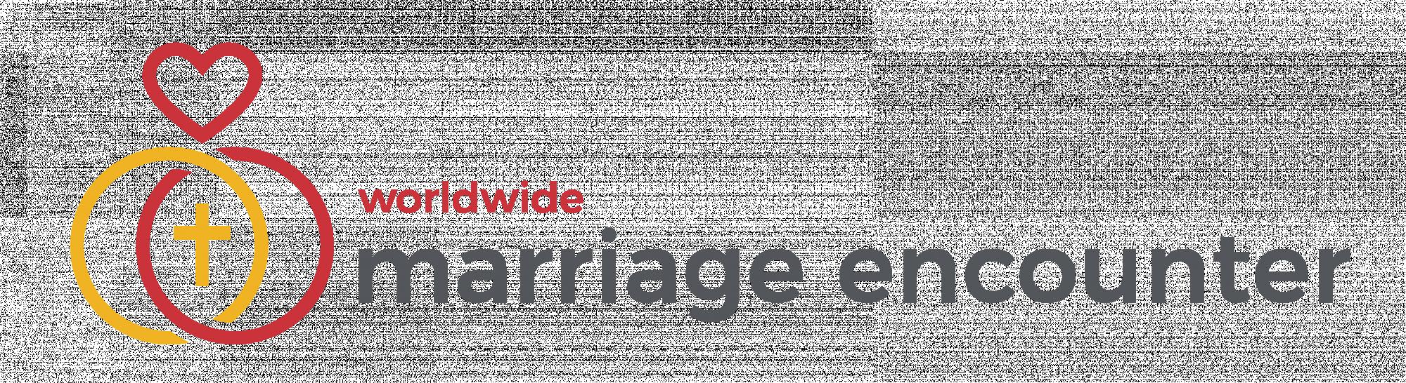 Logo ME Horizontal Logo RGB English