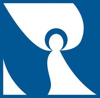 Logo Sankt Michaelsbund
