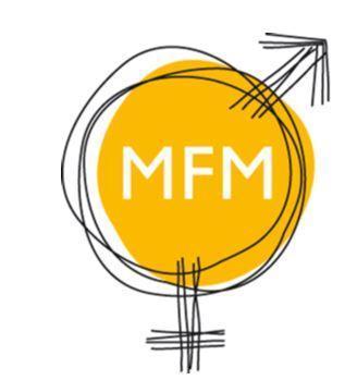 Logo_MFM_bunt