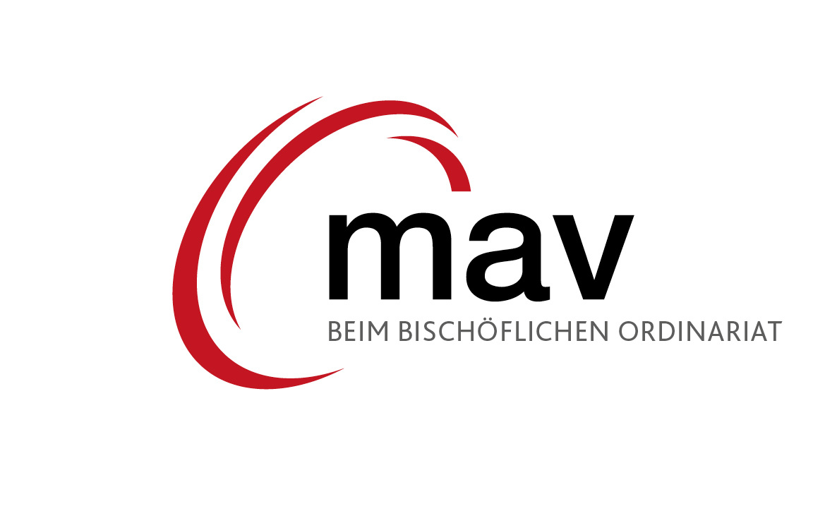 MAV Bischoeflisches Ordinariat2