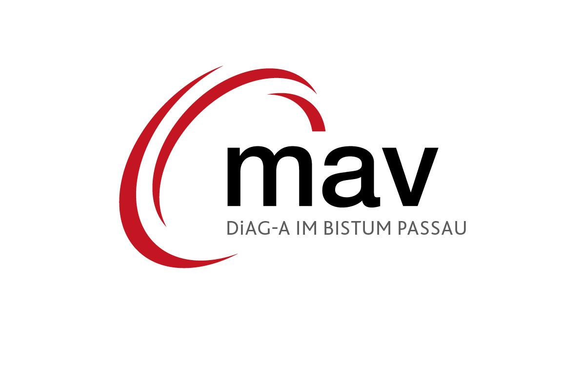 MAV Di AG2