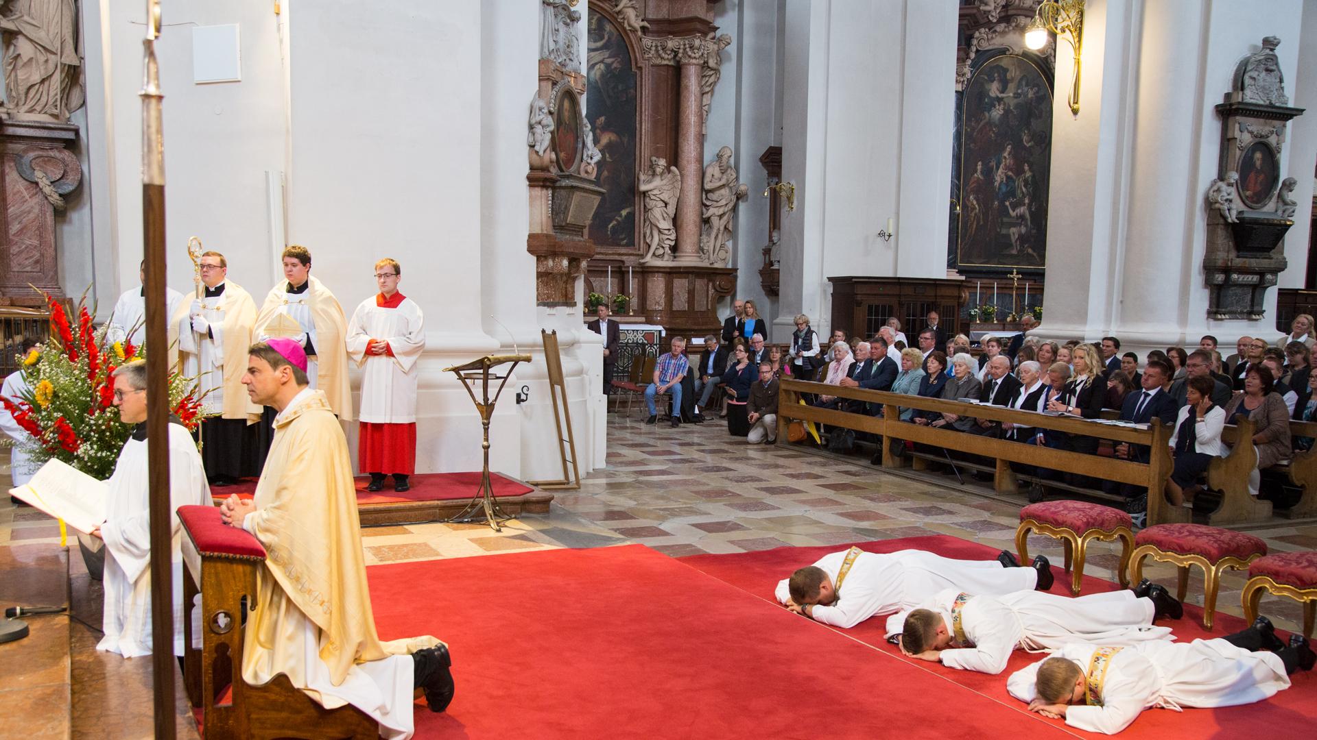 MHW-2017_Priesterweihe_010716_titel