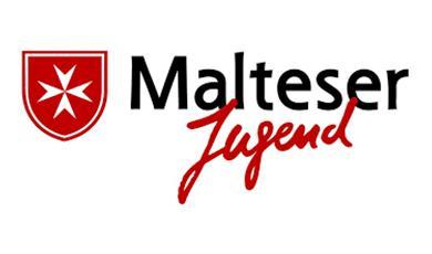 Malteser Jugend Neu