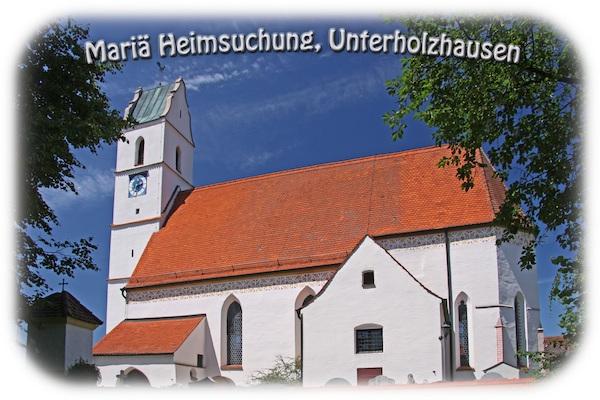 Maria_Heimsuchung_Kirche_HP