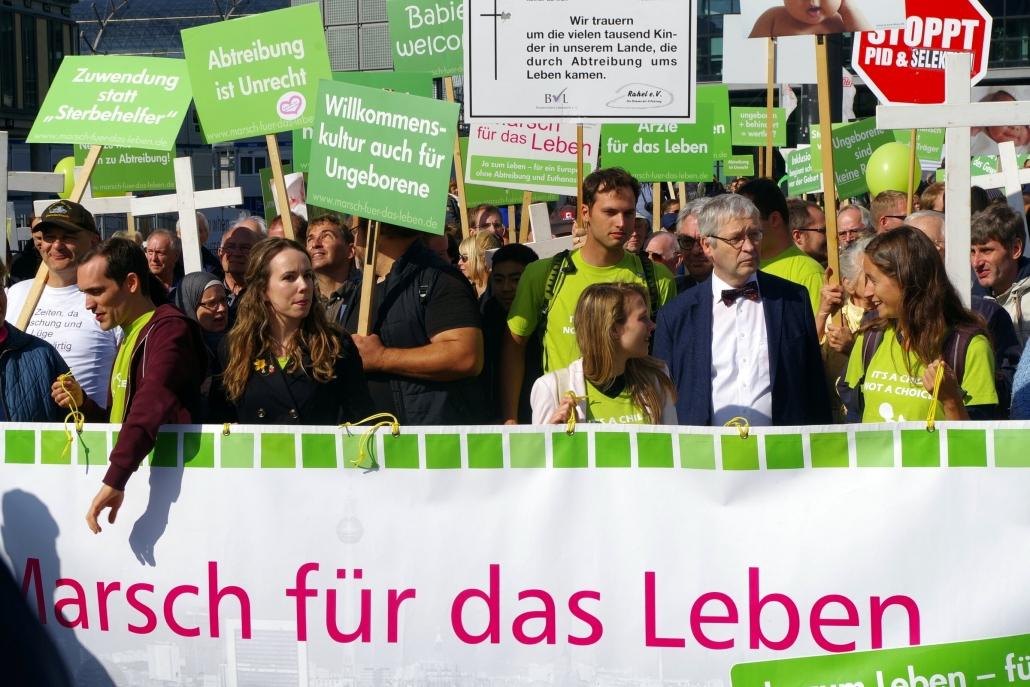 Marsch-fuer-das-Leben1