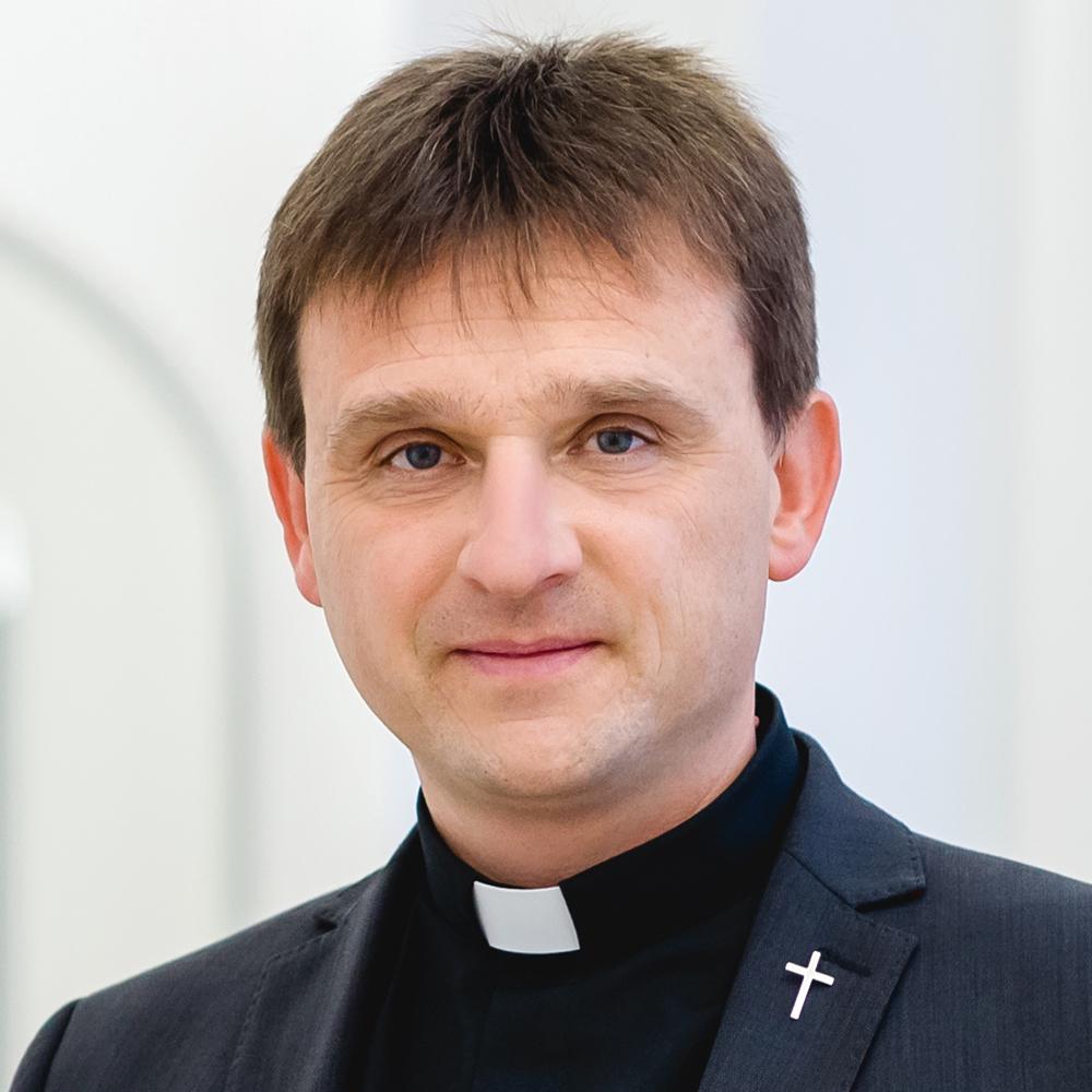 Martin-Dengler