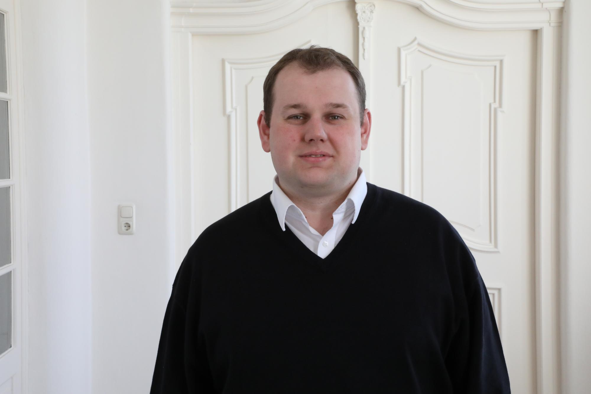 Matthias-Zellner