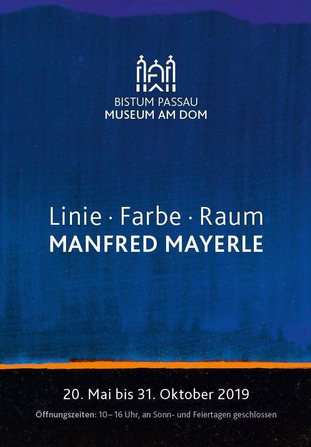 Mayerle