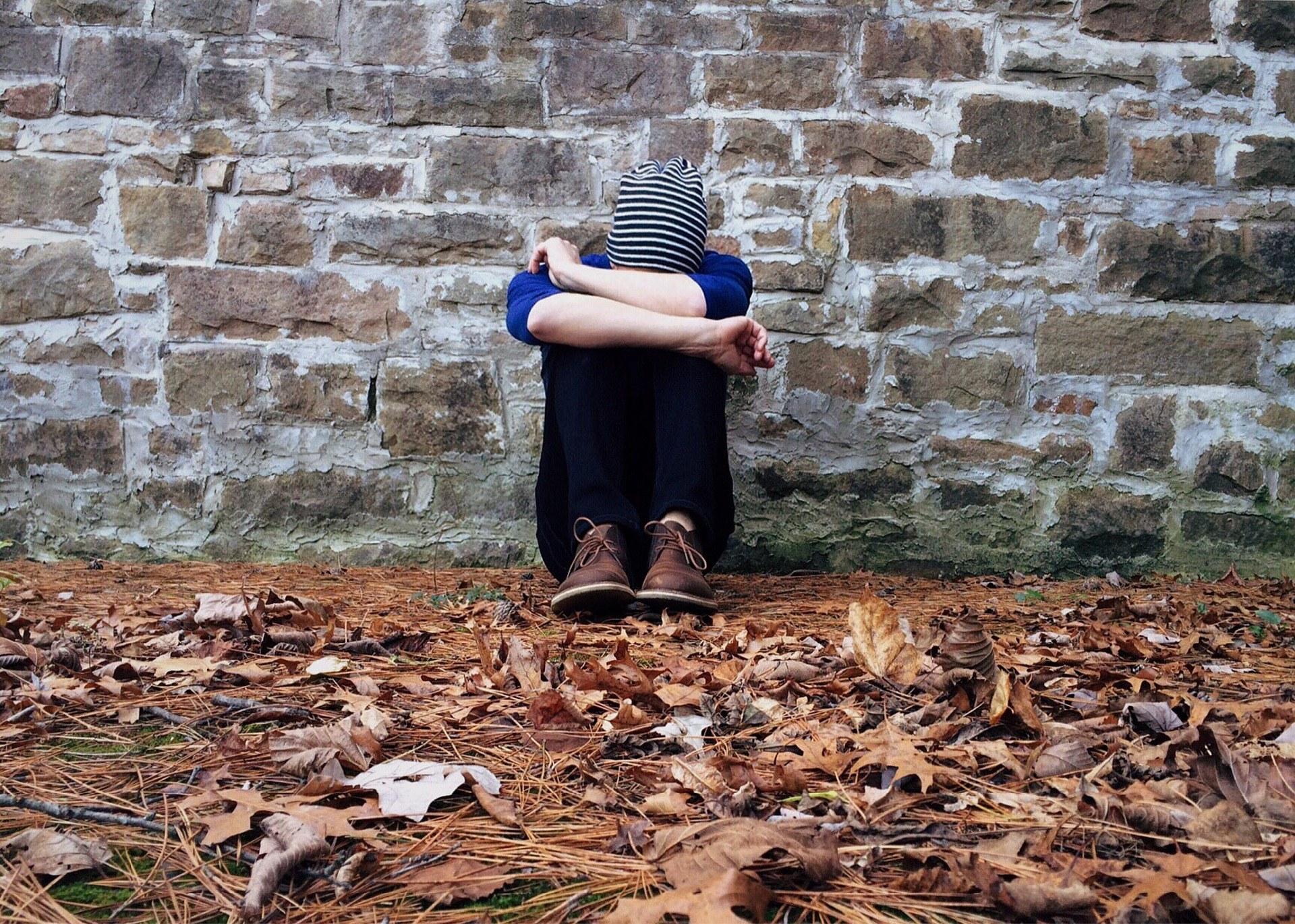 Missbrauch-Praevention NEU3