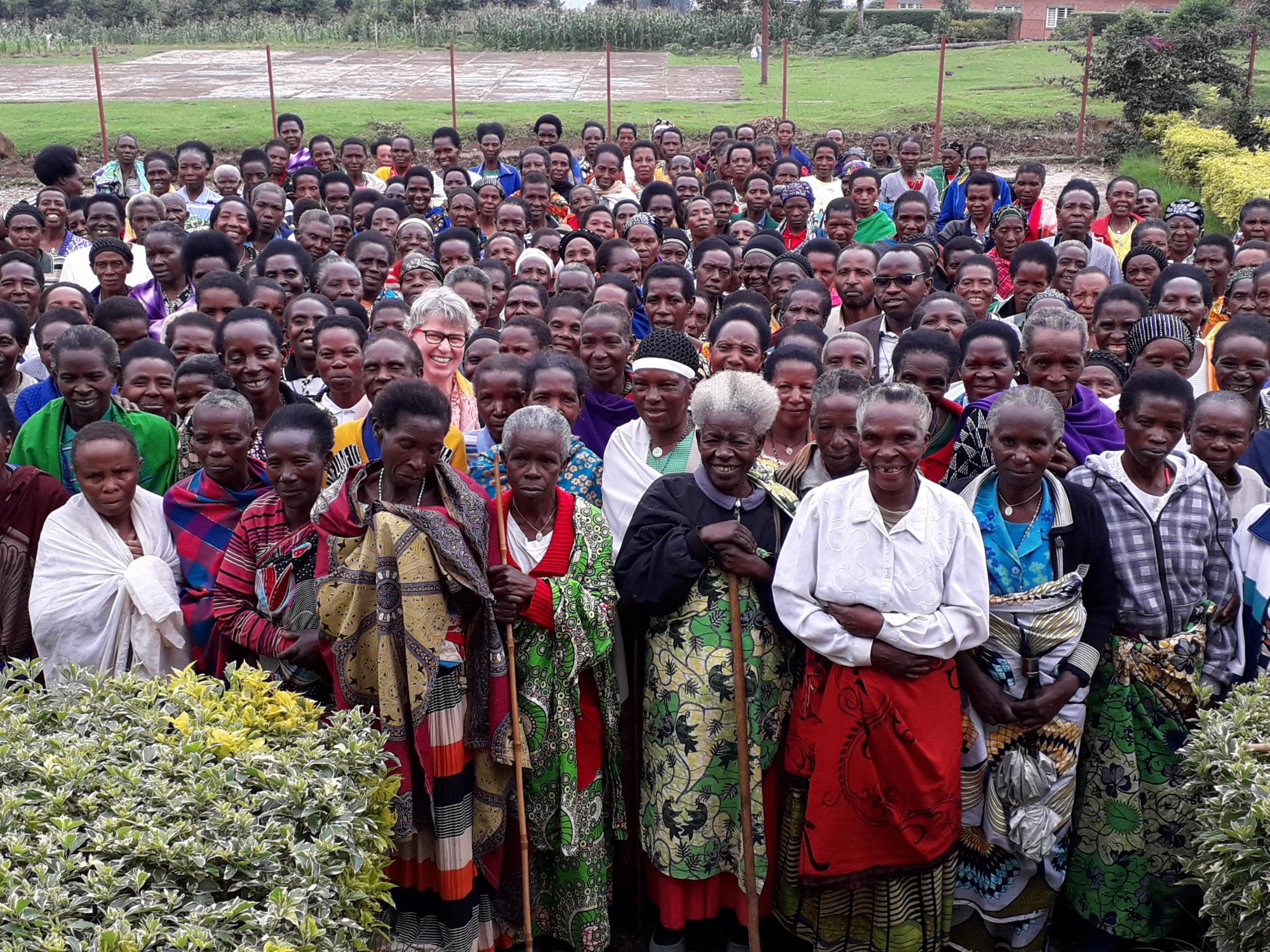 News_2019-Ruanda-Jan-2018-332
