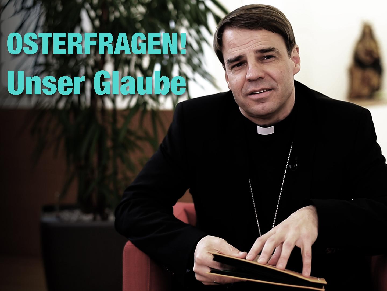 OSTERFRAGEN_Folge-10-Unser-Glaube_blog