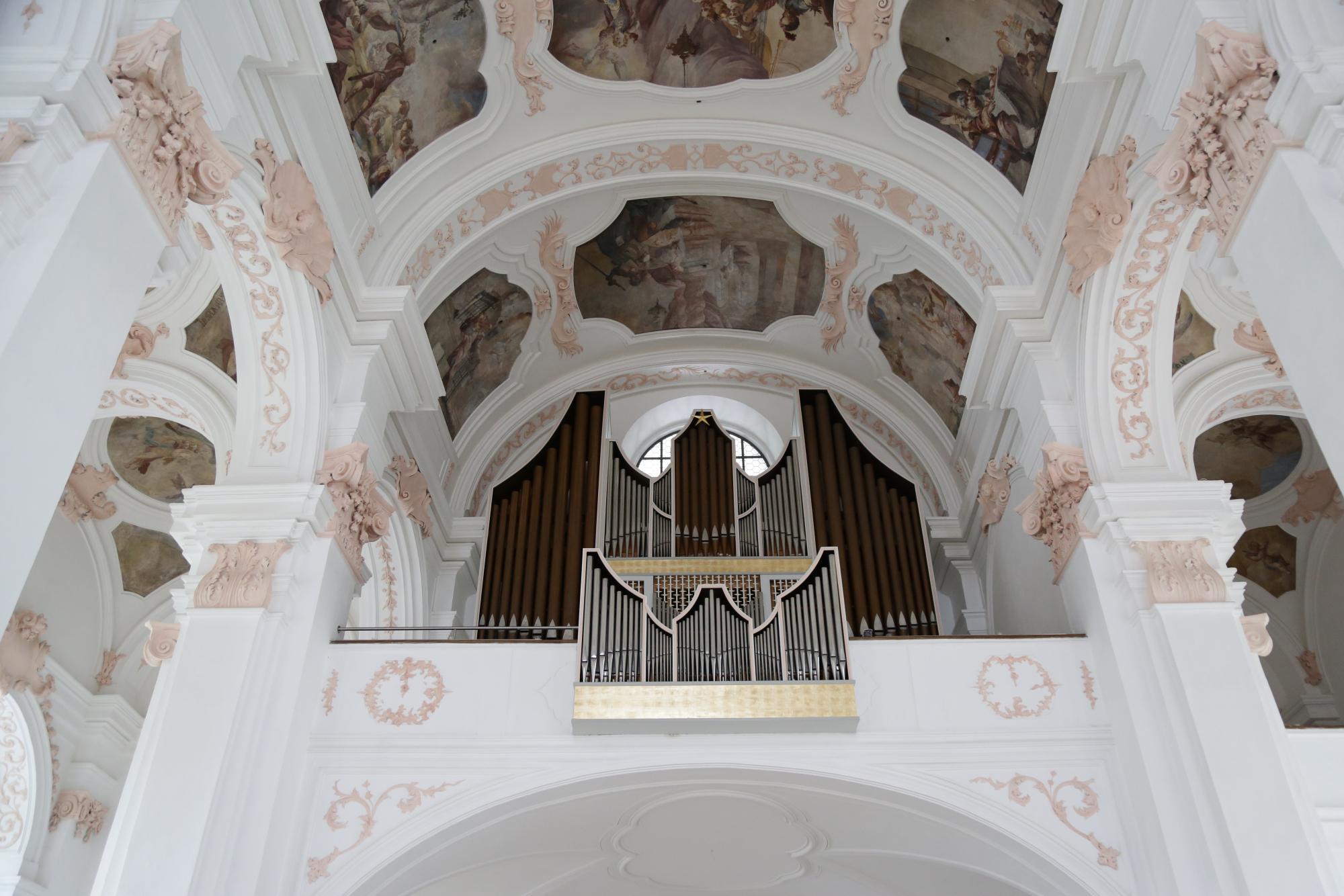 Orgel_Sankt_Nikola