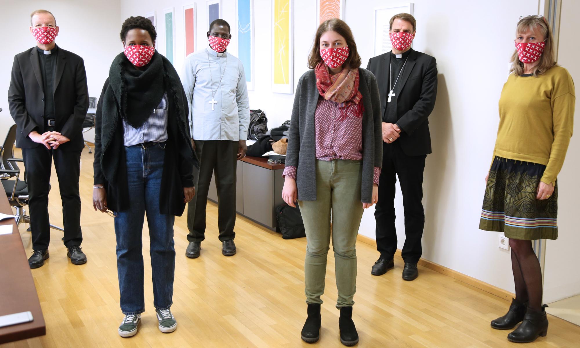 PK Missio Passau 2neu
