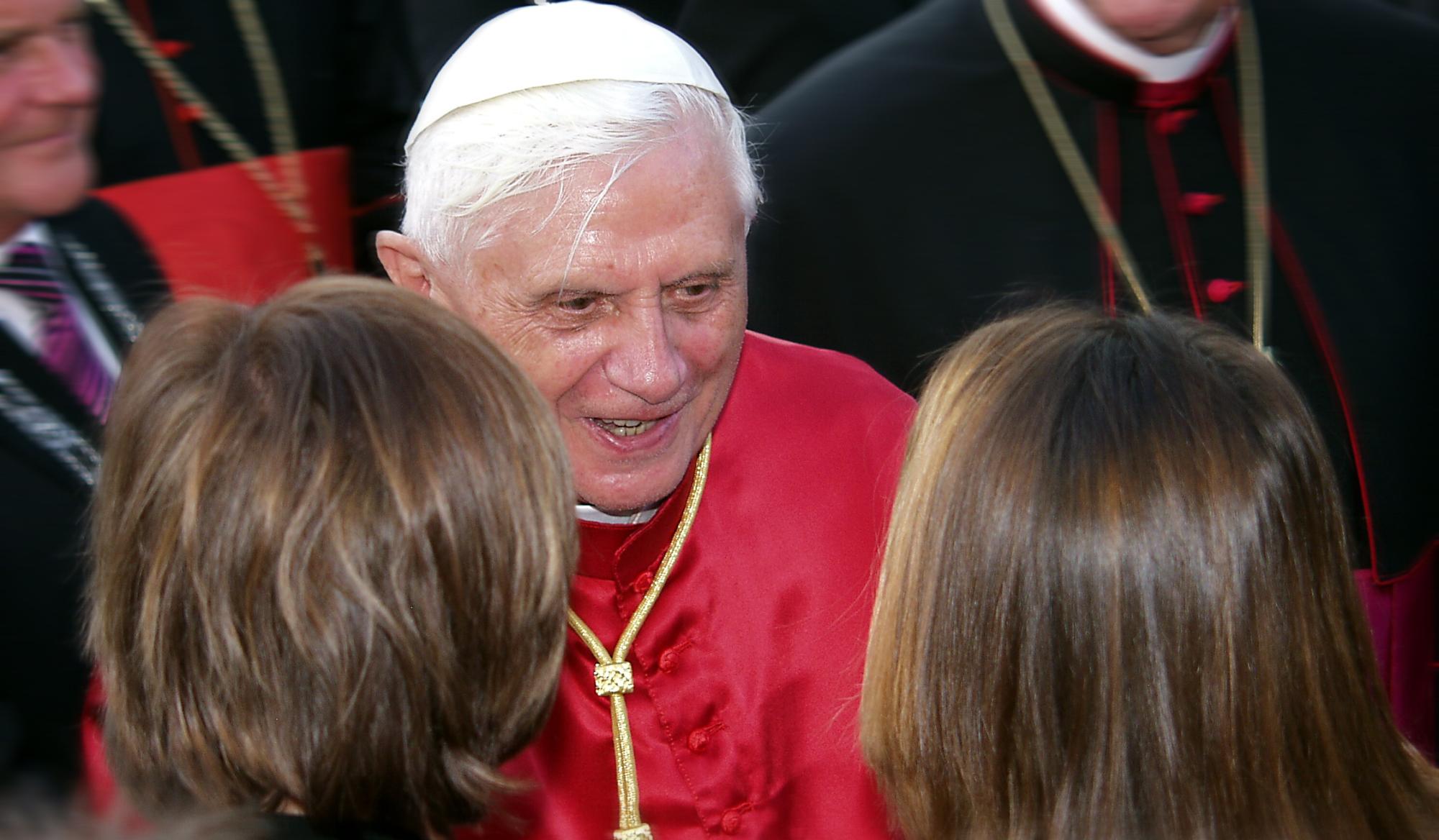Papst 075
