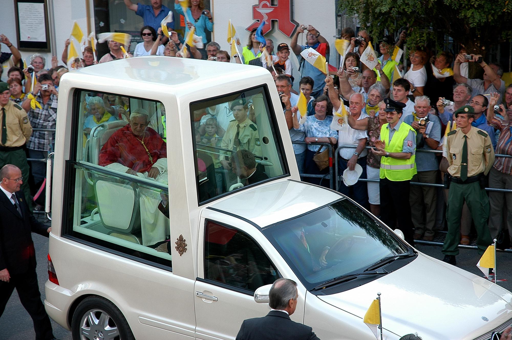 Papst586