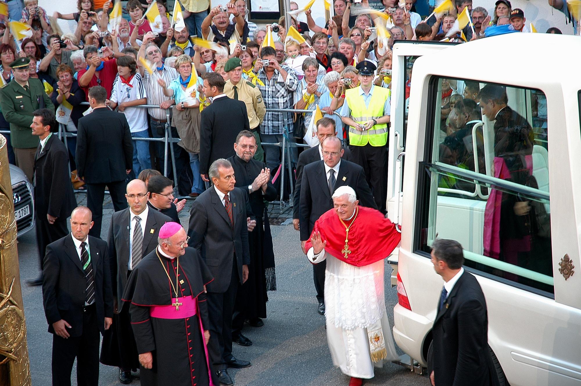 Papst597