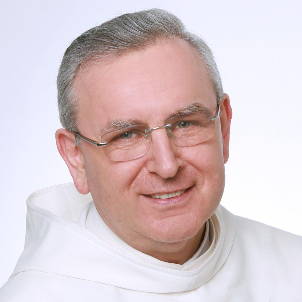 Pater Mirko