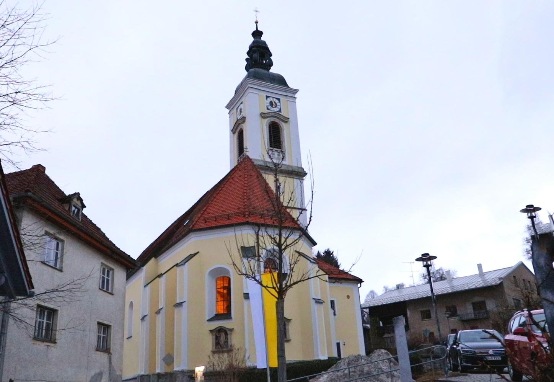 Pfarrkirche-Kirchdorf-im-Wald_Website