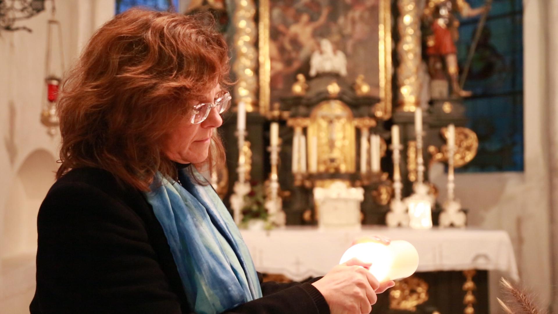 2016_11_Berufe in der Kirche_Portrait Gemeindereferentin Tina Guenther 141116 Hp