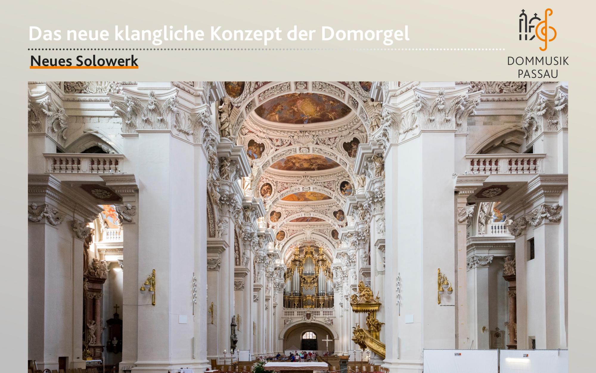 Präsentation Sanierung Domorgel 2019 Presse 42