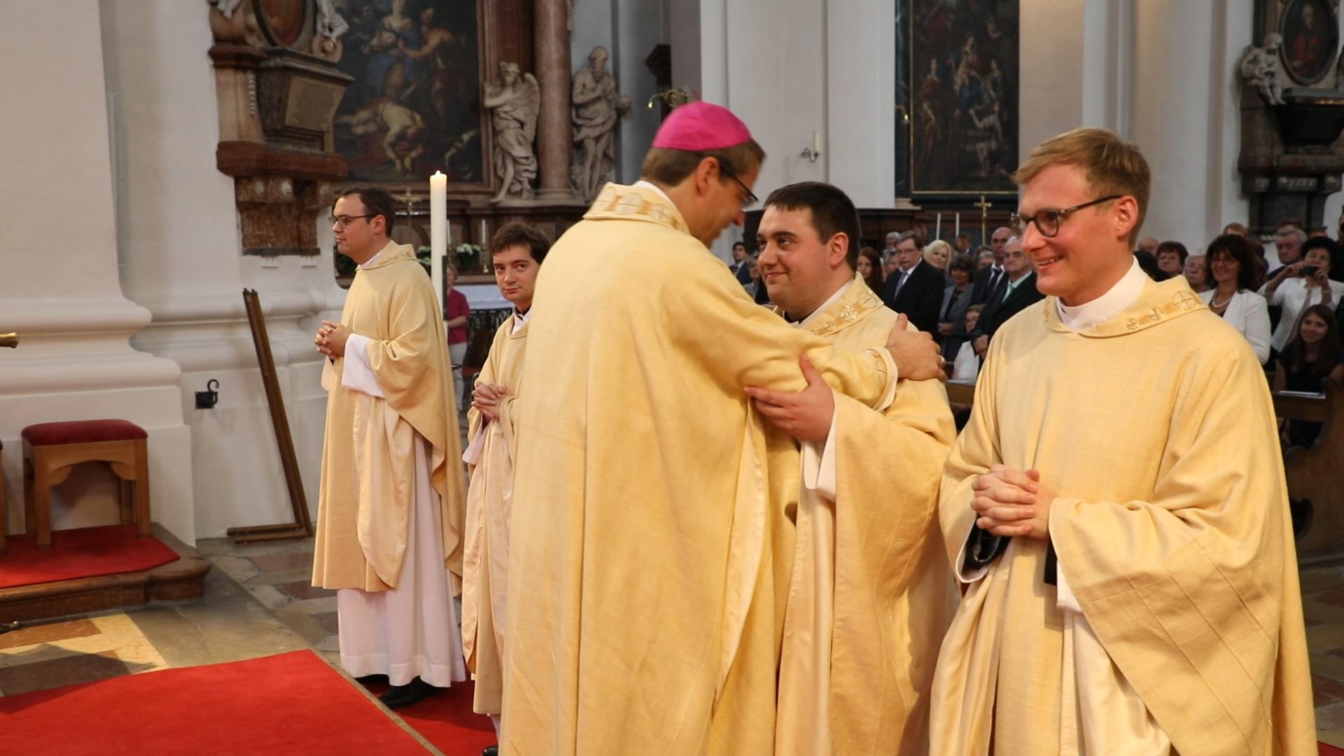 2018_06_News_Priesterweihe 300618 Title