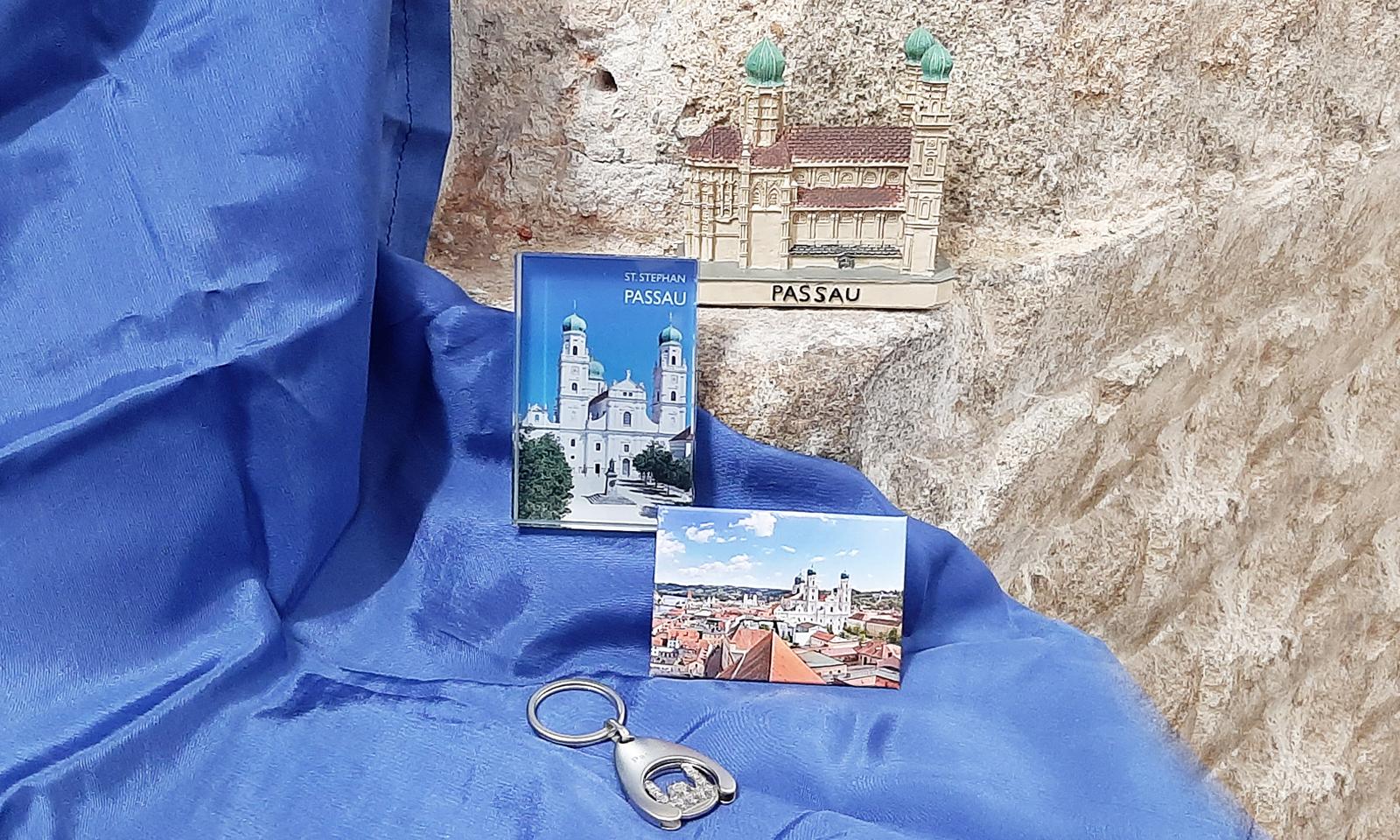 Produkt der Woche Passau