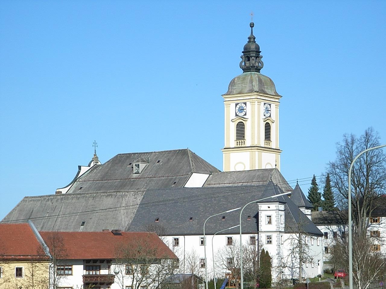 Rinchnach2C 16  November 004