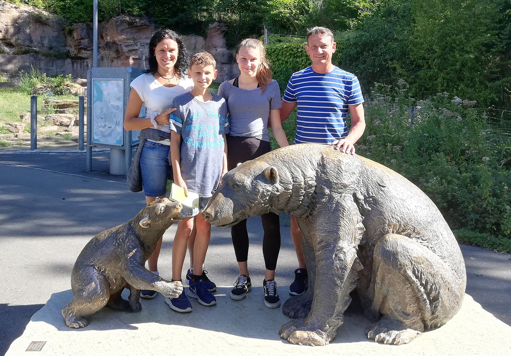 S11 Zoo PB