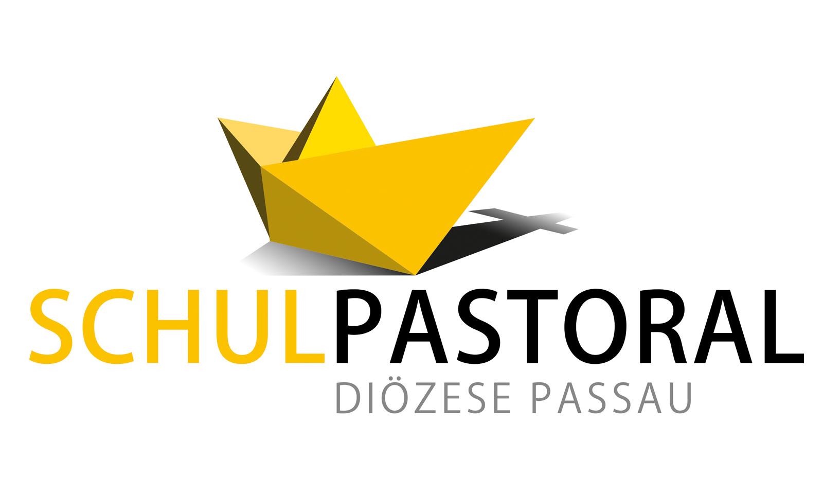 Schulpastoral Passau Logo final website