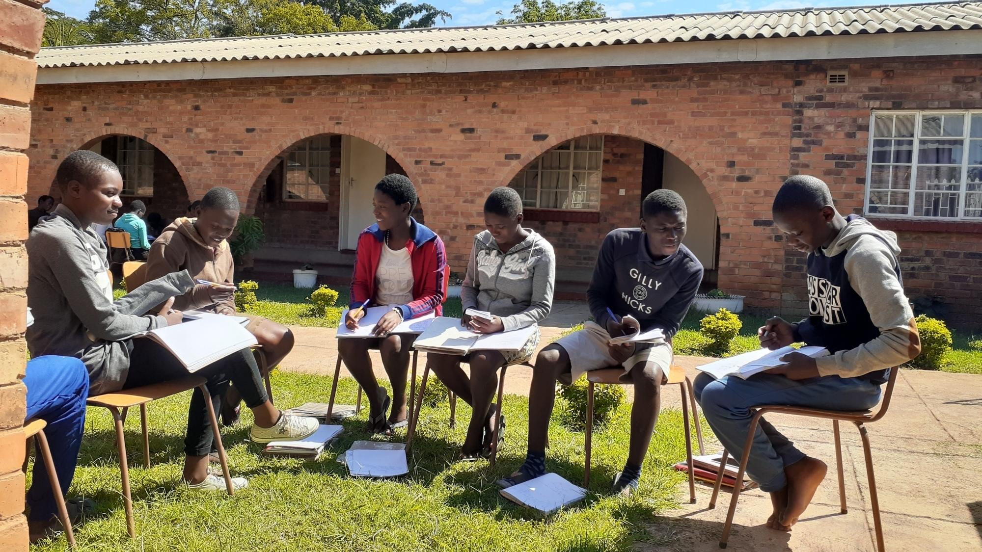 Simbabwe 20200505 113032