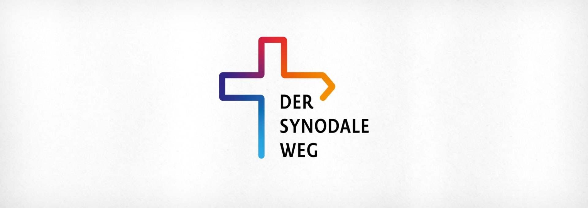 Synodaler Weg Banner 1920x680