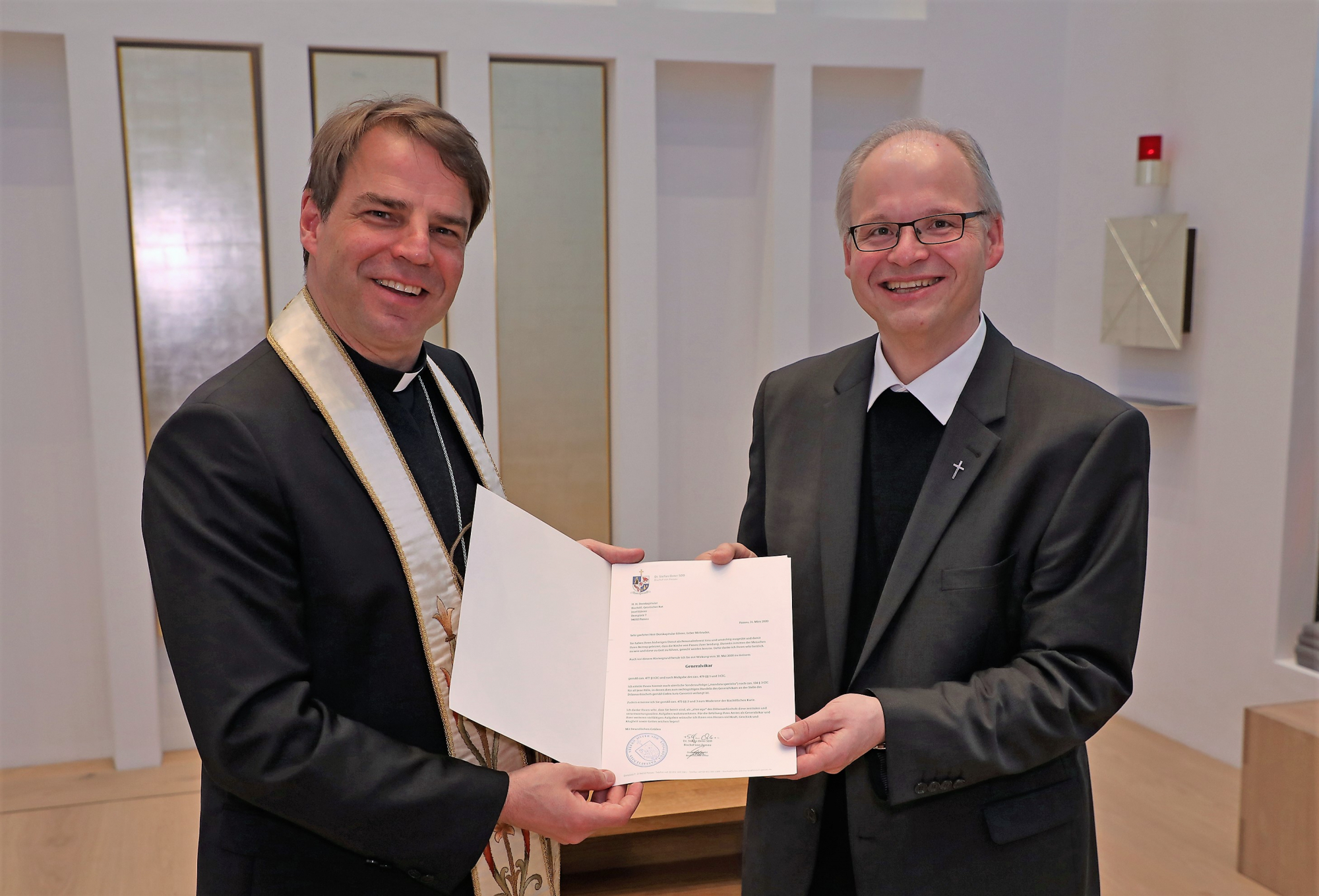 Treueeid DK Josef Ederer2 270520 A