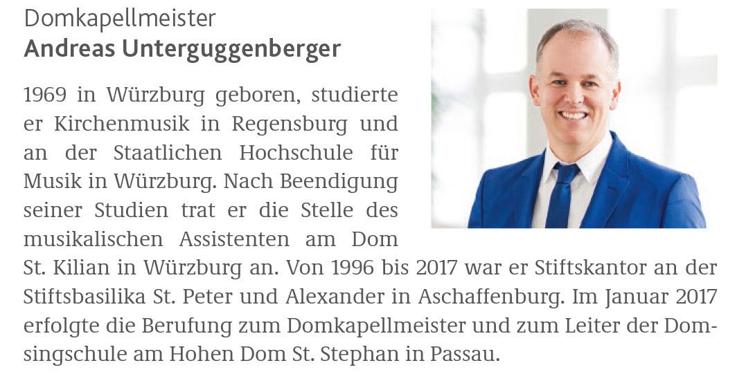 Unterguggenberger