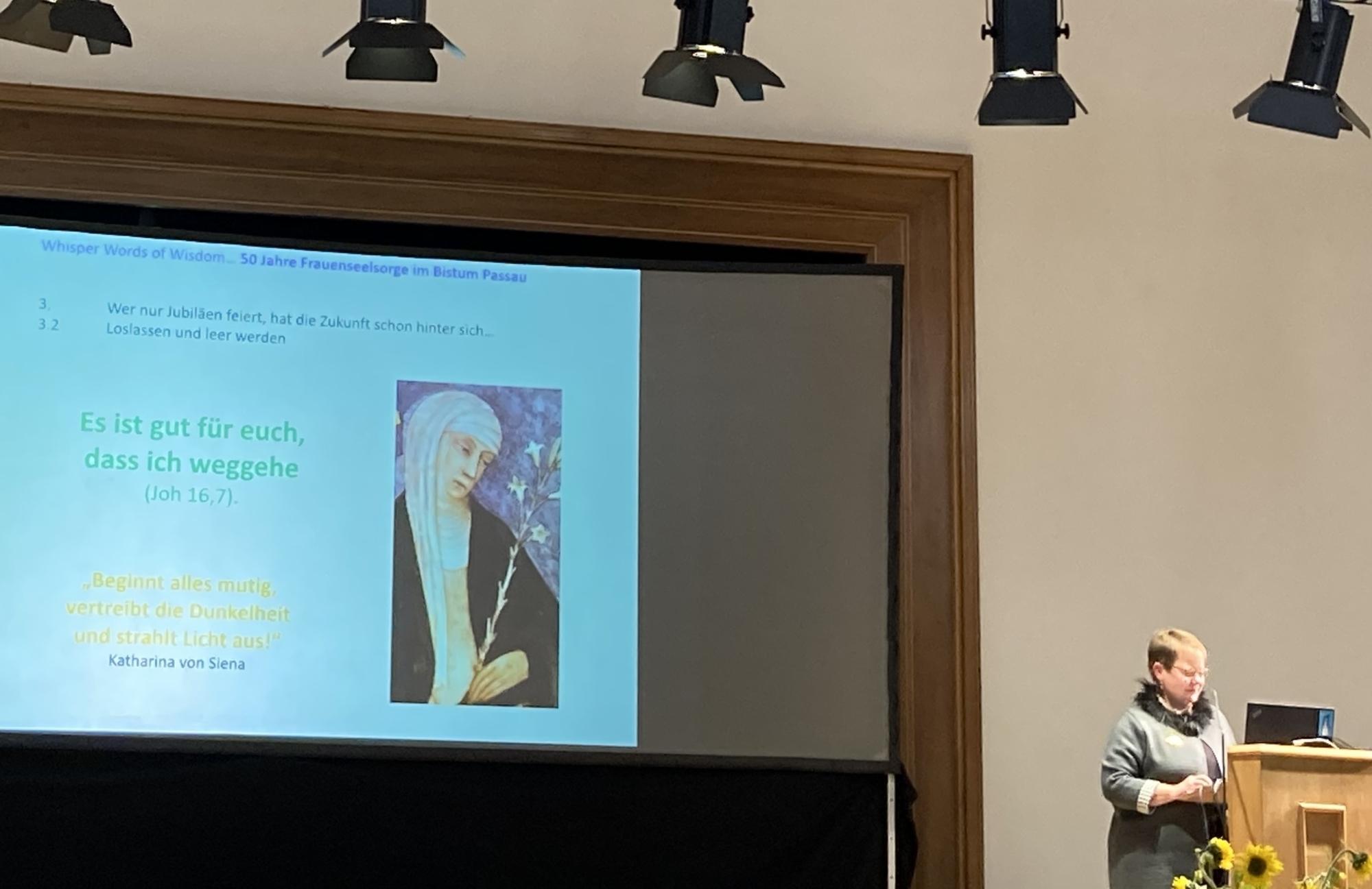 Vortrag Dr Gosebrink