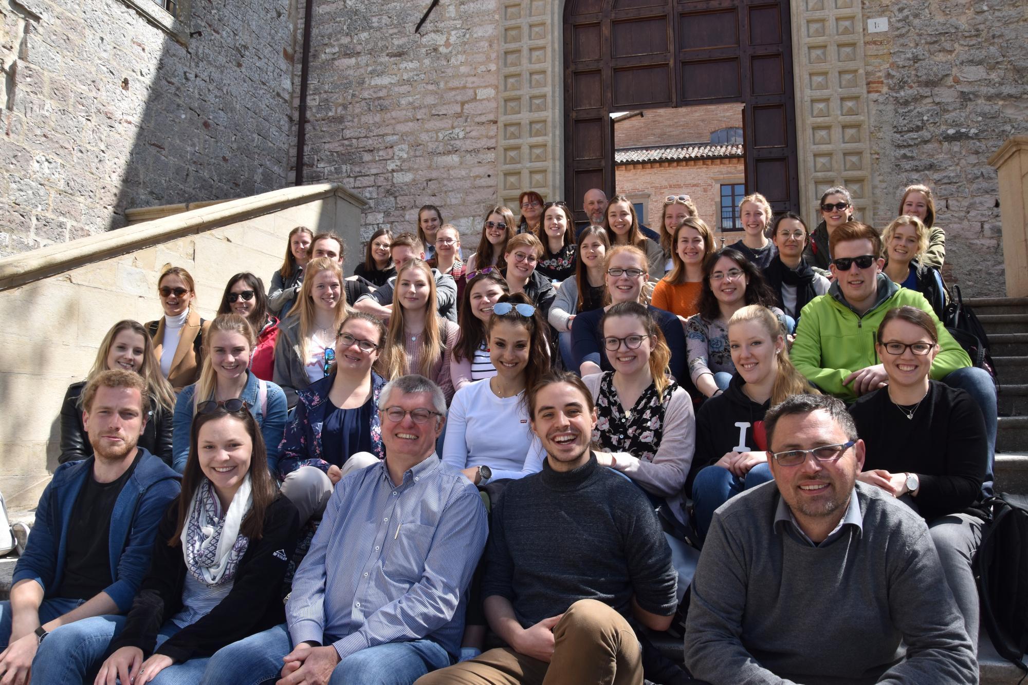 Assisi-25